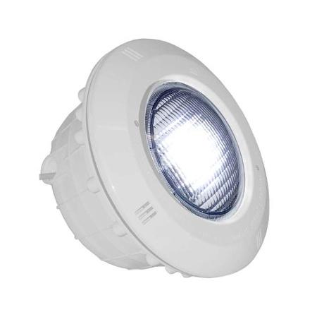 Lampa do basenu Diamond Plus LED 25W - oświetlenie basenu